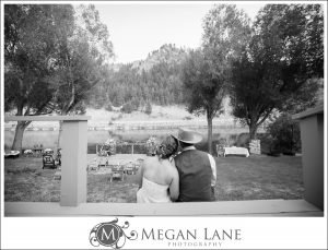 megan_lane_photography_kyle_and_kayla_fishing_lodge_river_wedding_montana_016