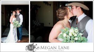 megan_lane_photography_kyle_and_kayla_fishing_lodge_river_wedding_montana_017