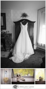 megan_lane_photography_josh_and_allison_cathedral_montana_club_elegant_wedding_montana_0031