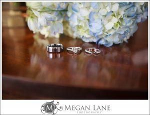 megan_lane_photography_josh_and_allison_cathedral_montana_club_elegant_wedding_montana_0032