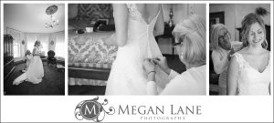 megan_lane_photography_josh_and_allison_cathedral_montana_club_elegant_wedding_montana_0033