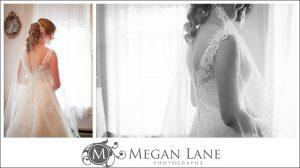 megan_lane_photography_josh_and_allison_cathedral_montana_club_elegant_wedding_montana_0036