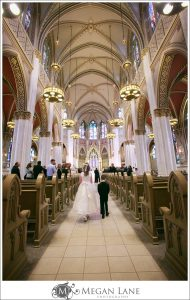 megan_lane_photography_josh_and_allison_cathedral_montana_club_elegant_wedding_montana_0041