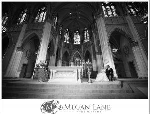 megan_lane_photography_josh_and_allison_cathedral_montana_club_elegant_wedding_montana_0043