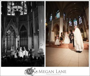 megan_lane_photography_josh_and_allison_cathedral_montana_club_elegant_wedding_montana_0044
