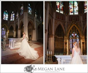 megan_lane_photography_josh_and_allison_cathedral_montana_club_elegant_wedding_montana_0047