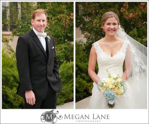megan_lane_photography_josh_and_allison_cathedral_montana_club_elegant_wedding_montana_0048
