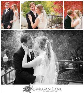 megan_lane_photography_josh_and_allison_cathedral_montana_club_elegant_wedding_montana_0049