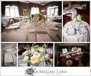 megan_lane_photography_josh_and_allison_cathedral_montana_club_elegant_wedding_montana_0051