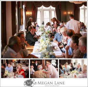 megan_lane_photography_josh_and_allison_cathedral_montana_club_elegant_wedding_montana_0052