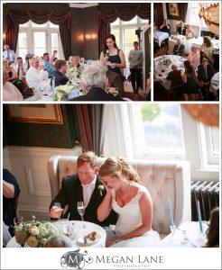 megan_lane_photography_josh_and_allison_cathedral_montana_club_elegant_wedding_montana_0053