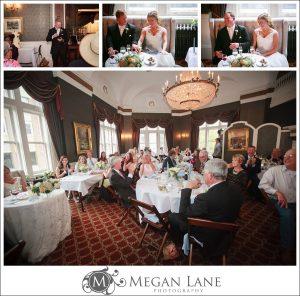 megan_lane_photography_josh_and_allison_cathedral_montana_club_elegant_wedding_montana_0054