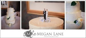 megan_lane_photography_josh_and_allison_cathedral_montana_club_elegant_wedding_montana_0055
