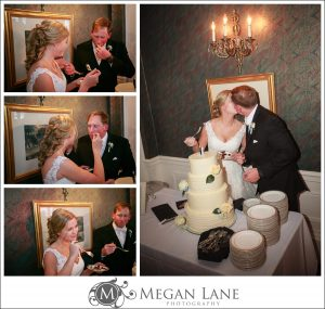 megan_lane_photography_josh_and_allison_cathedral_montana_club_elegant_wedding_montana_0056