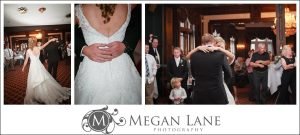 megan_lane_photography_josh_and_allison_cathedral_montana_club_elegant_wedding_montana_0059