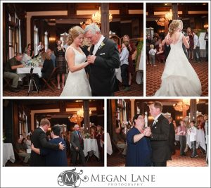 megan_lane_photography_josh_and_allison_cathedral_montana_club_elegant_wedding_montana_0060