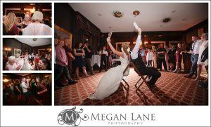 megan_lane_photography_josh_and_allison_cathedral_montana_club_elegant_wedding_montana_0061
