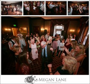 megan_lane_photography_josh_and_allison_cathedral_montana_club_elegant_wedding_montana_0062