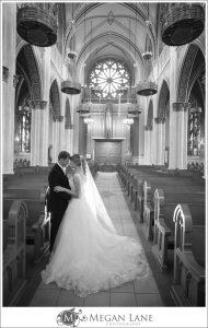 megan_lane_photography_josh_and_allison_cathedral_montana_club_elegant_wedding_montana_0063