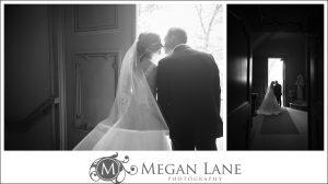 megan_lane_photography_josh_and_allison_cathedral_montana_club_elegant_wedding_montana_0064