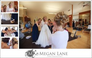 megan_lane_photography_tom_and_arynn_cathedral_kleffner_ranch_elegant_rustic_wedding_montana_0061