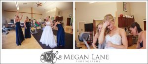 megan_lane_photography_tom_and_arynn_cathedral_kleffner_ranch_elegant_rustic_wedding_montana_0062