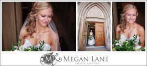 megan_lane_photography_tom_and_arynn_cathedral_kleffner_ranch_elegant_rustic_wedding_montana_0063