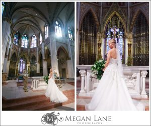 megan_lane_photography_tom_and_arynn_cathedral_kleffner_ranch_elegant_rustic_wedding_montana_0064