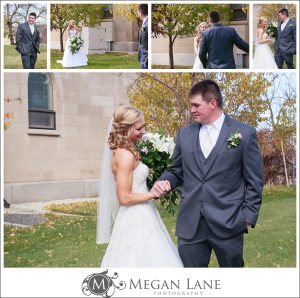 megan_lane_photography_tom_and_arynn_cathedral_kleffner_ranch_elegant_rustic_wedding_montana_0065