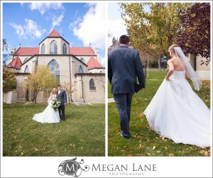 megan_lane_photography_tom_and_arynn_cathedral_kleffner_ranch_elegant_rustic_wedding_montana_0066