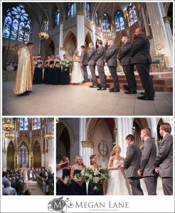 megan_lane_photography_tom_and_arynn_cathedral_kleffner_ranch_elegant_rustic_wedding_montana_0069