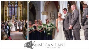 megan_lane_photography_tom_and_arynn_cathedral_kleffner_ranch_elegant_rustic_wedding_montana_0070