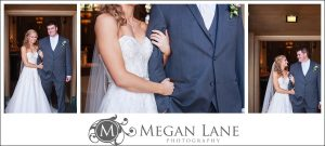 megan_lane_photography_tom_and_arynn_cathedral_kleffner_ranch_elegant_rustic_wedding_montana_0071