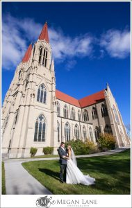 megan_lane_photography_tom_and_arynn_cathedral_kleffner_ranch_elegant_rustic_wedding_montana_0072