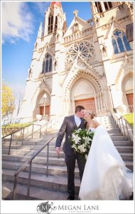 megan_lane_photography_tom_and_arynn_cathedral_kleffner_ranch_elegant_rustic_wedding_montana_0073
