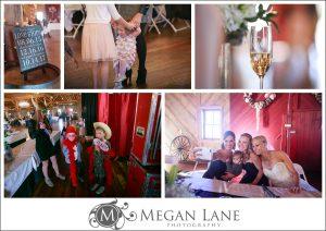megan_lane_photography_tom_and_arynn_cathedral_kleffner_ranch_elegant_rustic_wedding_montana_0078