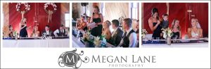 megan_lane_photography_tom_and_arynn_cathedral_kleffner_ranch_elegant_rustic_wedding_montana_0079