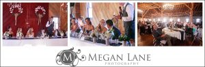 megan_lane_photography_tom_and_arynn_cathedral_kleffner_ranch_elegant_rustic_wedding_montana_0080