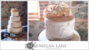 megan_lane_photography_tom_and_arynn_cathedral_kleffner_ranch_elegant_rustic_wedding_montana_0081