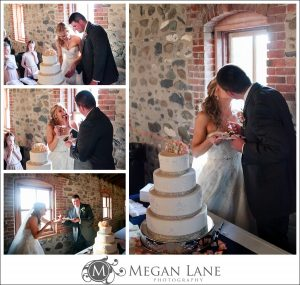 megan_lane_photography_tom_and_arynn_cathedral_kleffner_ranch_elegant_rustic_wedding_montana_0082