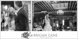 megan_lane_photography_tom_and_arynn_cathedral_kleffner_ranch_elegant_rustic_wedding_montana_0083