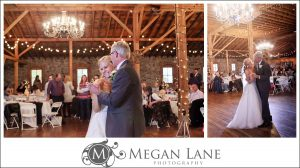 megan_lane_photography_tom_and_arynn_cathedral_kleffner_ranch_elegant_rustic_wedding_montana_0086