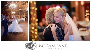 megan_lane_photography_tom_and_arynn_cathedral_kleffner_ranch_elegant_rustic_wedding_montana_0088