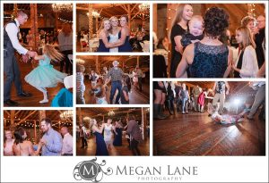 megan_lane_photography_tom_and_arynn_cathedral_kleffner_ranch_elegant_rustic_wedding_montana_0090