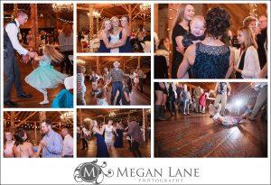 megan_lane_photography_tom_and_arynn_cathedral_kleffner_ranch_elegant_rustic_wedding_montana_0090