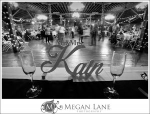megan_lane_photography_tom_and_arynn_cathedral_kleffner_ranch_elegant_rustic_wedding_montana_0091