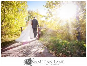 megan_lane_photography_tom_and_arynn_cathedral_kleffner_ranch_elegant_rustic_wedding_montana_0092