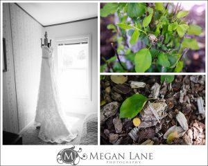 megan_lane_photography_derek_and_kassie_fort_benton_montana_wedding_011