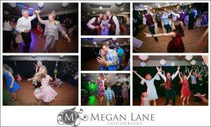 megan_lane_photography_derek_and_kassie_fort_benton_montana_wedding_0125