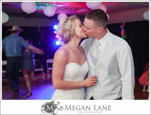 megan_lane_photography_derek_and_kassie_fort_benton_montana_wedding_0126